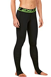 Women's Elite Power Recovery Compression Tights