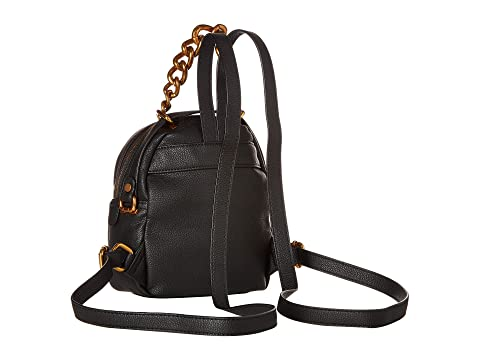 Deux Deux Roma Lux Lux Mini Backpack HrYqY5wx
