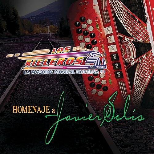 Las Rejas No Matan (Album Version) by Los Rieleros Del Norte on Amazon Music - Amazon.com