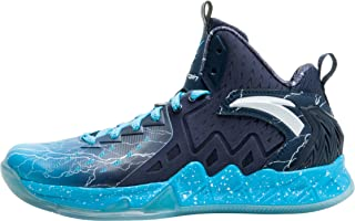 ANTA KT2 Klay Thompson Make It Rain Men's Basketball Shoe