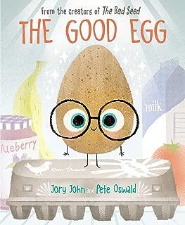 Best penguin easter egg Reviews