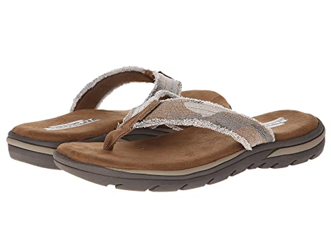b1570d9336ef SKECHERS Relaxed Fit 360 Supreme - Bosnia at 6pm