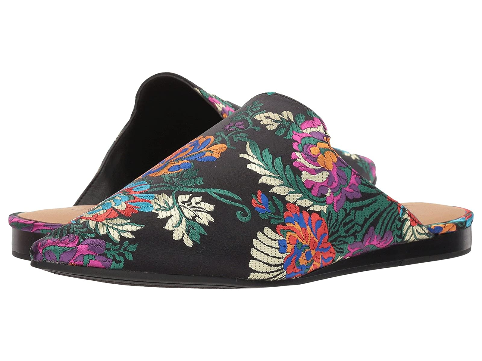 Lucky Brand BlythhCheap and distinctive eye-catching shoes