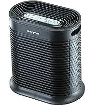 Honeywell HPA100 True HEPA Air Purifier