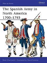 Mejor Spanish Army History de 2021 - Mejor valorados y revisados