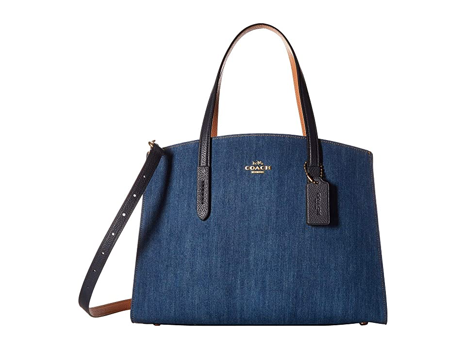 COACH 4659882_One_Size_One_Size