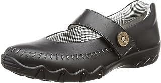 Complementos ZapatosY Amazon esHotter Mujer Zapatos Para E9ID2WH