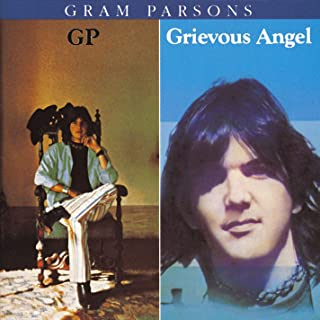 Gp Grievous Angel