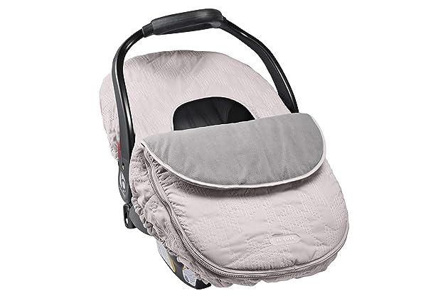 Astonishing Best Cozy Cover Car Seat Covers For Babies Amazon Com Inzonedesignstudio Interior Chair Design Inzonedesignstudiocom