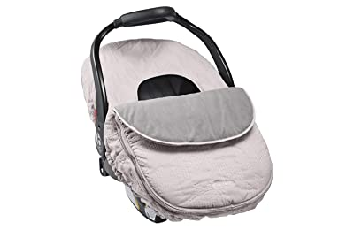 Best canopy for stroller