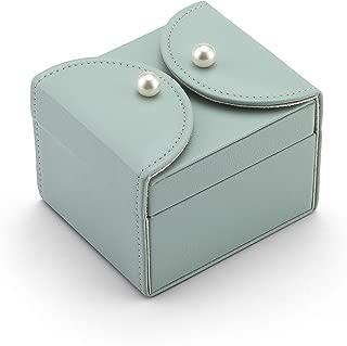 mini jewelry case