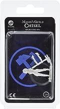 Steamforged Games Guild Ball Mason Chisel Kit