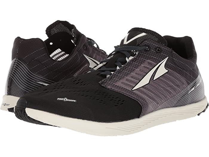 Altra Footwear Vanish-R | Zappos.com