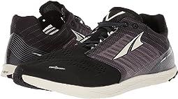 Altra Footwear Vanish-R