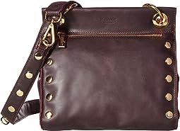 Paul Crossbody Bag