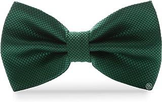 GRIN accs - Corbata de Moño para Hombre Clasico