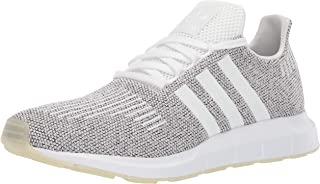 adidas Originals Men's Swift Running Shoe, Cloud...