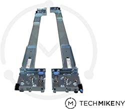 Dell Rapid Rails Kit for Dell PowerEdge 2950 Server