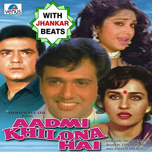 Download bahut jatate ho chaha humse dj mihir santari khatradj com.