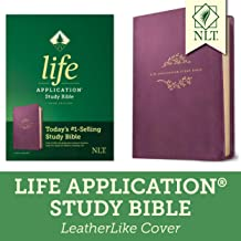 Best life application of the bible Reviews