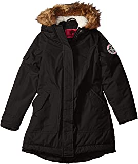Best coat black friday Reviews