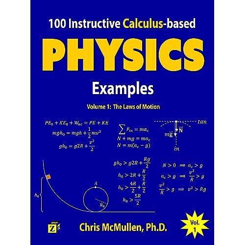 Physics Problems: Amazon com