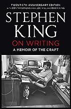 Scaricare Libri On Writing: A Memoir of the Craft (English Edition) PDF
