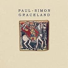 graceland 25th anniversary edition