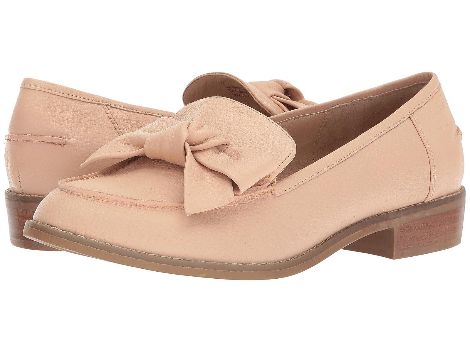VOLATILE BeauxCheap and distinctive eye-catching shoes