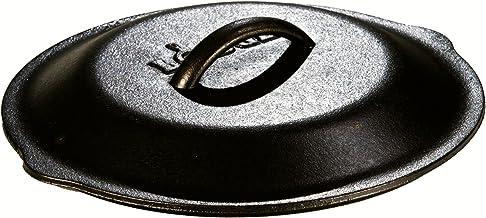 LODGE (ロッジ) ロッジロジック スキレットカバー L5IC3