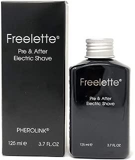 Best pre-electric shaving lotion Reviews