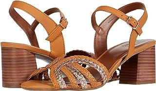 Naturalizer KINGSTON womens Heeled Sandal