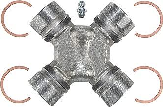 ACDelco 45U0108 Professional U-Joint