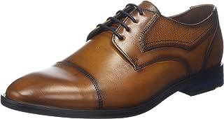LLloyd Darton, Zapatos de Cordones Derby Hombre