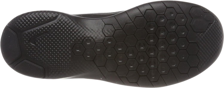 Nike Damen W Flex Experience Rn 7 Laufschuhe Schwarz Black Black Anthracite 002