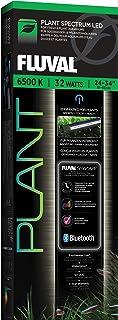 """Plant Spectrum Fluval Bluetooth Freshwater Light LED (24"""" - 34"""")"""