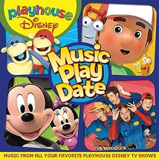 Best playhouse disney ooh and aah Reviews