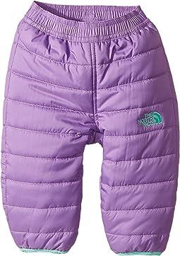 Reversible Perrito Pants (Infant)