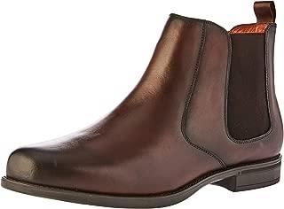 Florsheim Men's Glendale Boots