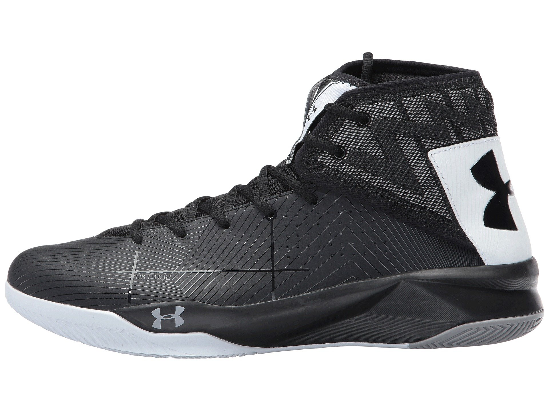 under armour wrestling shoes. video under armour wrestling shoes