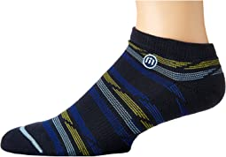 TravisMathew - Whisenhunt Socks