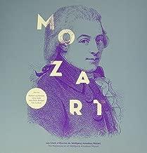 Best mozart vinyl records Reviews