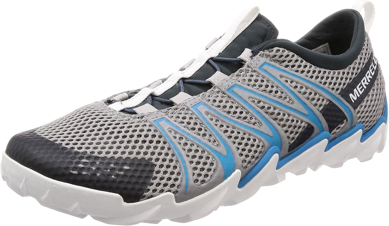 Merrell herrar Tetrex Water skor, Vapor 20, 10 Medium Medium Medium US  erbjudanden försäljning