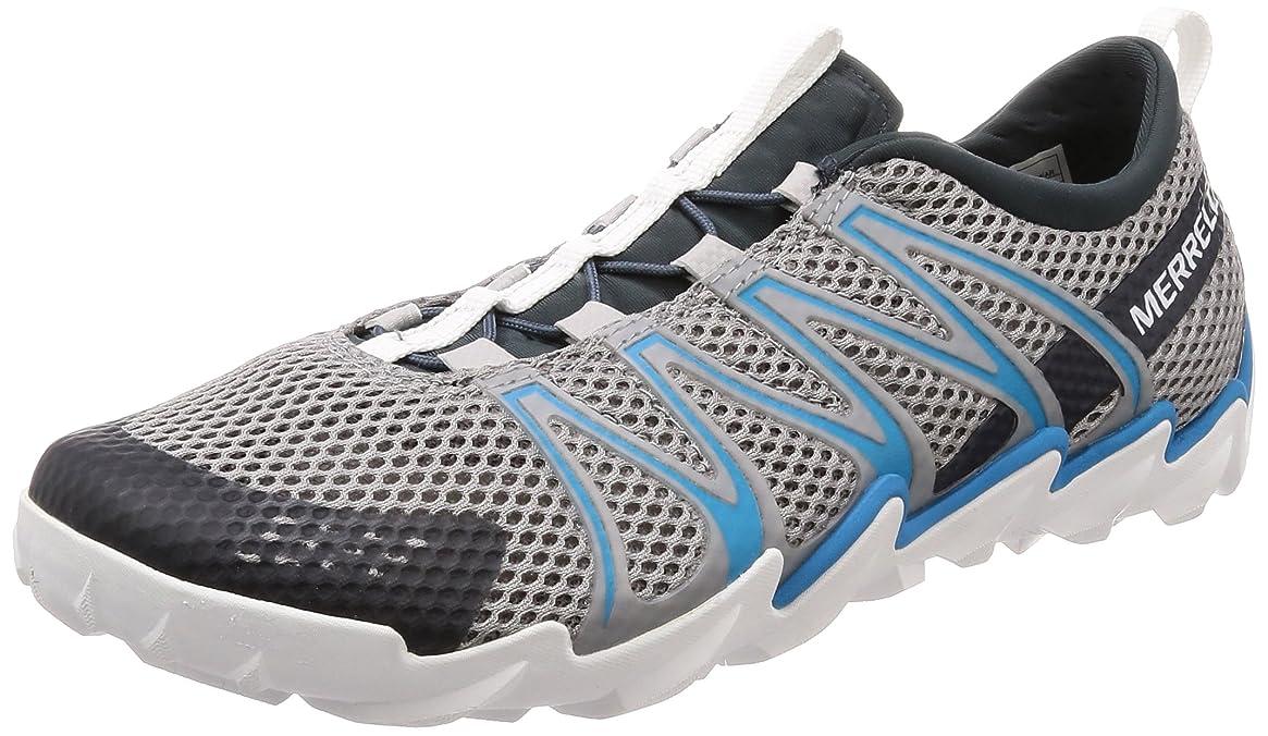 Merrell Men's Tetrex Water Shoe