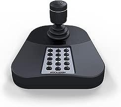 Hikvision Programmable Camera/DVR Remote Control, (DS-1005KI)