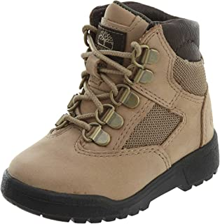 Timberland Men's A1pzy