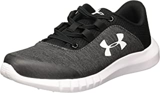 Under Armour Kids Boy's UA Mojo (Little Kid)