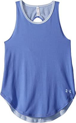 Finale Tank Top (Big Kids)
