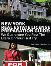 Ohio Real Estate Exam