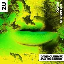 Best tons of remixes Reviews